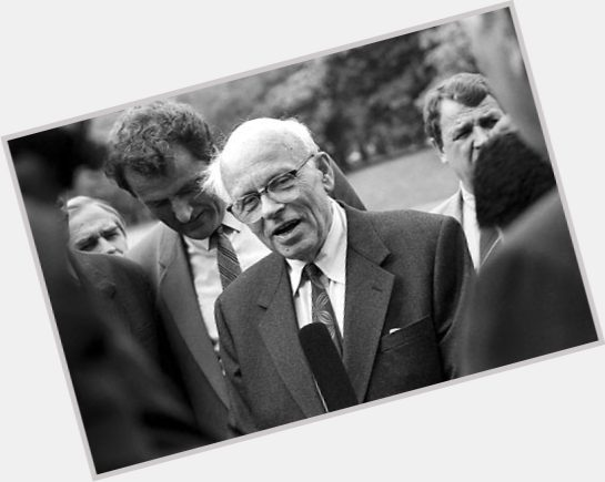 "<a href=""/hot-men/andrei-sakharov/where-dating-news-photos"">Andrei Sakharov</a>"