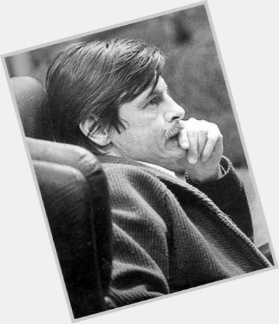 Andrei Tarkovsky dating 6.jpg