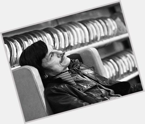 Andrei Tarkovsky exclusive hot pic 7.jpg
