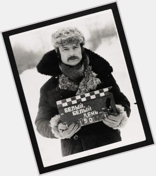 Andrei Tarkovsky new pic 9.jpg