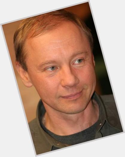 "<a href=""/hot-men/andrei-tashkov/where-dating-news-photos"">Andrei Tashkov</a>"