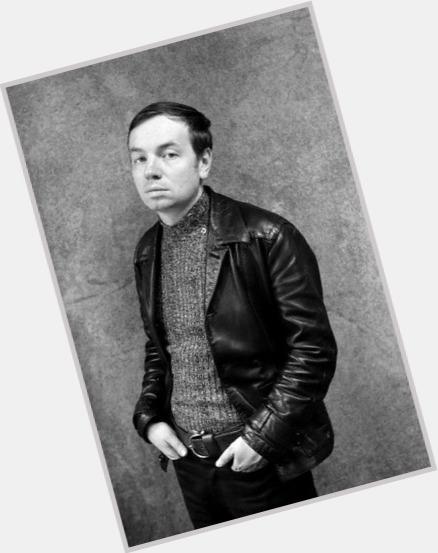 Andrei Voznesensky birthday 2015