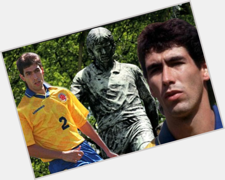 Andres Escobar where who 7.jpg
