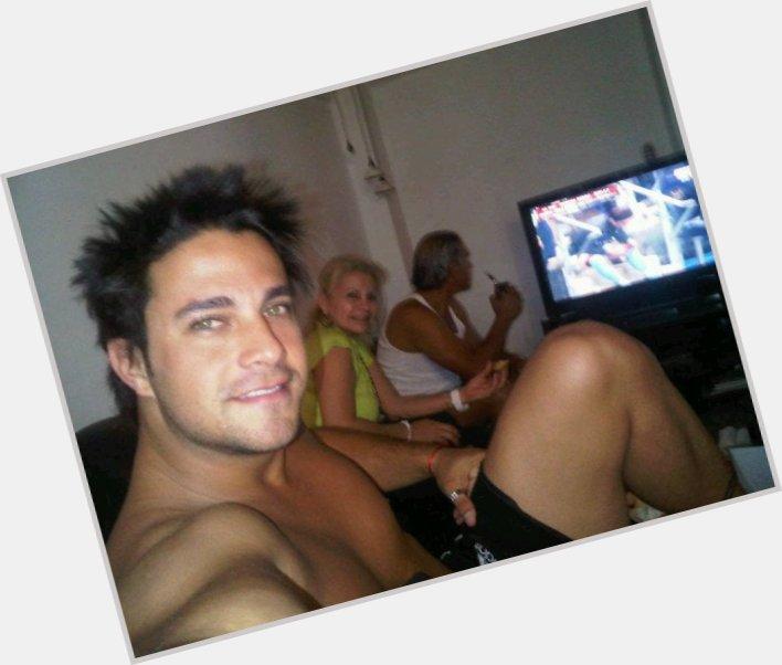 Andres Gomez full body 3.jpg