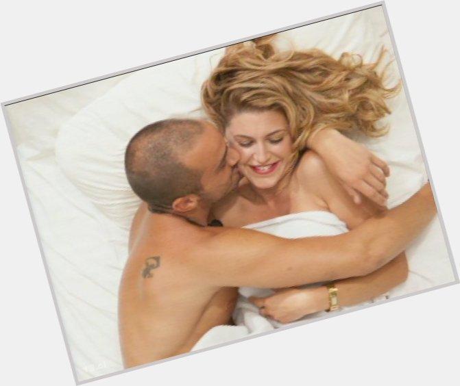 "<a href=""/hot-men/andres-longton/where-dating-news-photos"">Andres Longton</a>"
