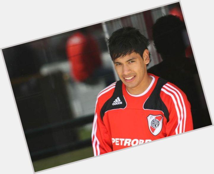 Andres Rios birthday 2015