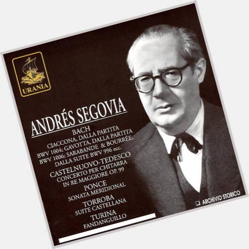 "<a href=""/hot-men/andres-segovia/is-he-still-alive"">Andres Segovia</a>"