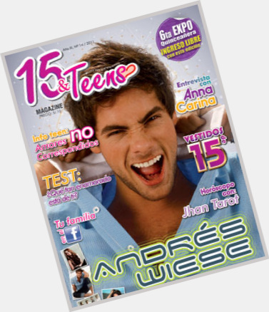 Andres Wiese hairstyle 6.jpg