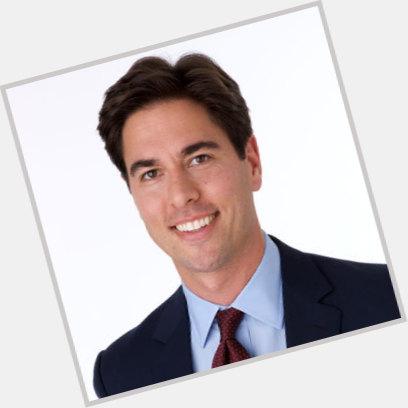 Andrew Bernstein new pic 1.jpg