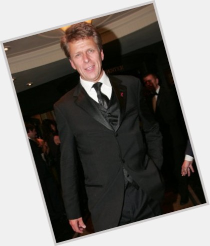 Andrew Castle exclusive hot pic 10.jpg