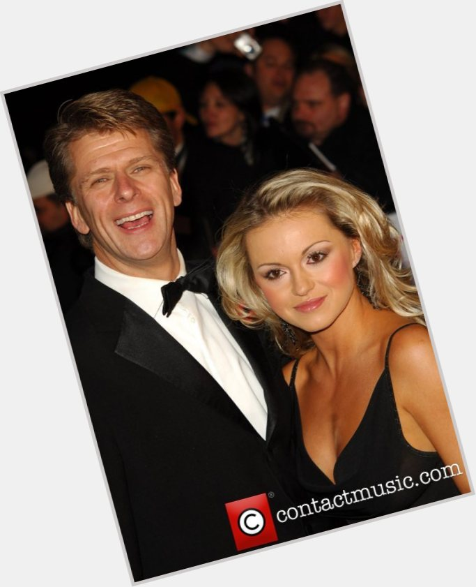 Andrew Castle new hairstyles 5.jpg