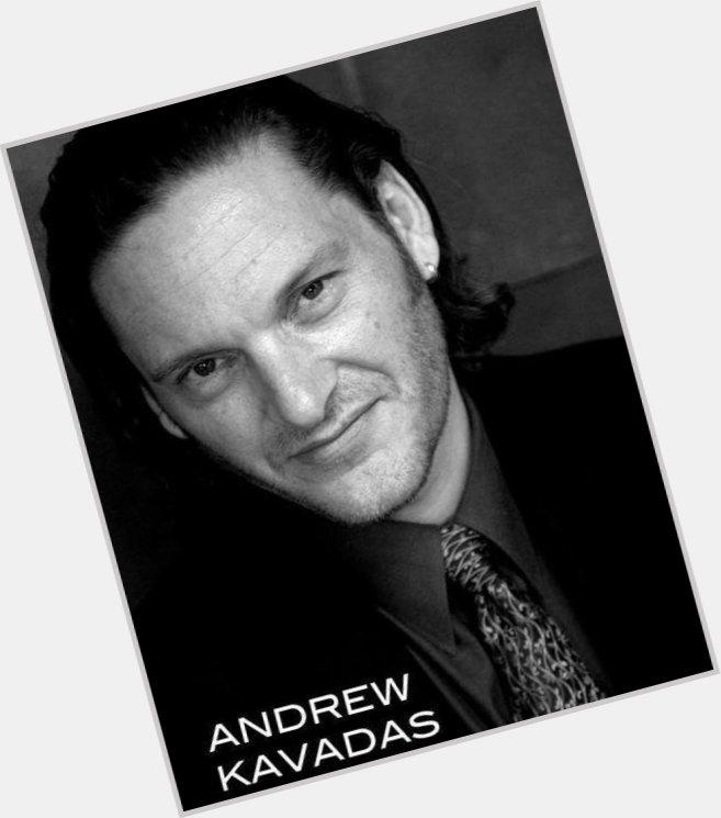 """<a href=""""/hot-men/andrew-kavadas/where-dating-news-photos"""">Andrew Kavadas</a>"""