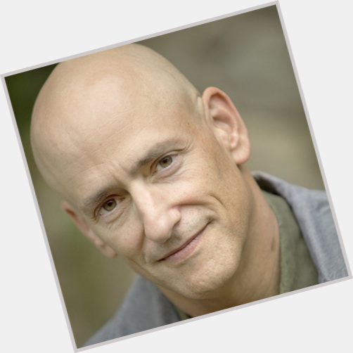 Andrew Klavan birthday 2015