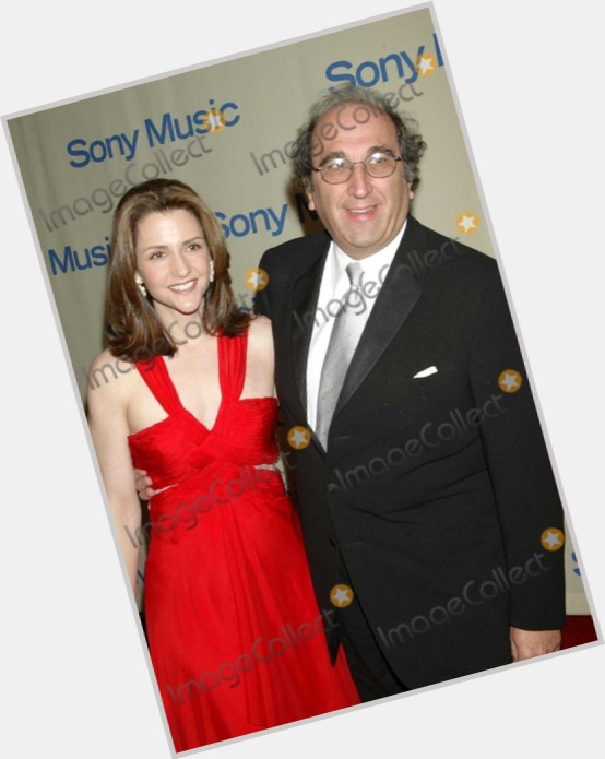"<a href=""/hot-men/andrew-lack/where-dating-news-photos"">Andrew Lack</a>"