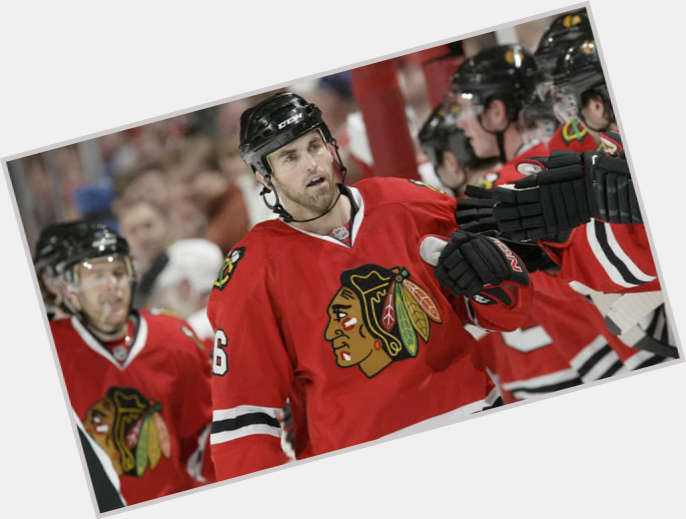 Andrew Ladd new pic 8.jpg