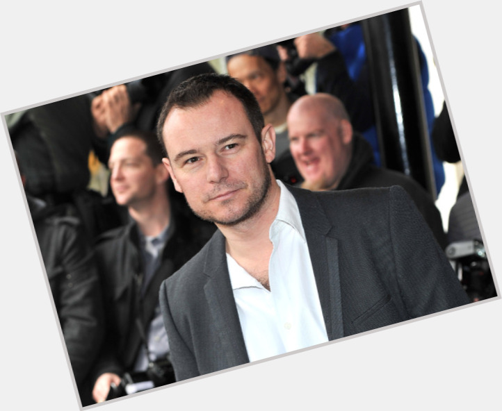 "<a href=""/hot-men/andrew-lancel/where-dating-news-photos"">Andrew Lancel</a>"