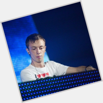Andrew Rayel birthday 2015