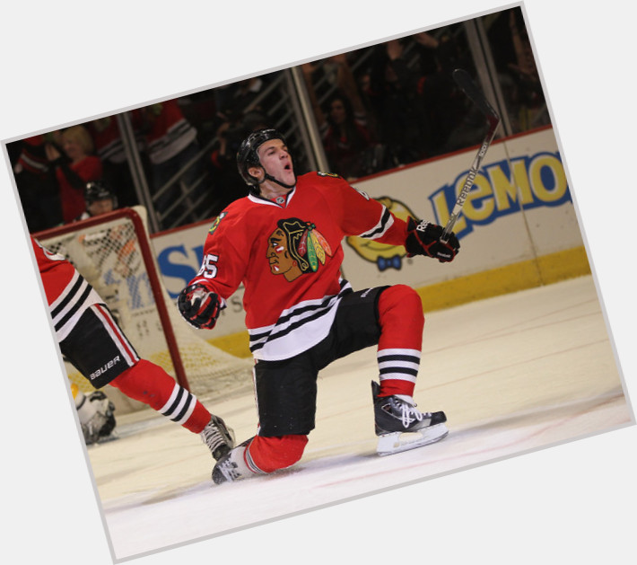 Andrew Shaw exclusive hot pic 7.jpg