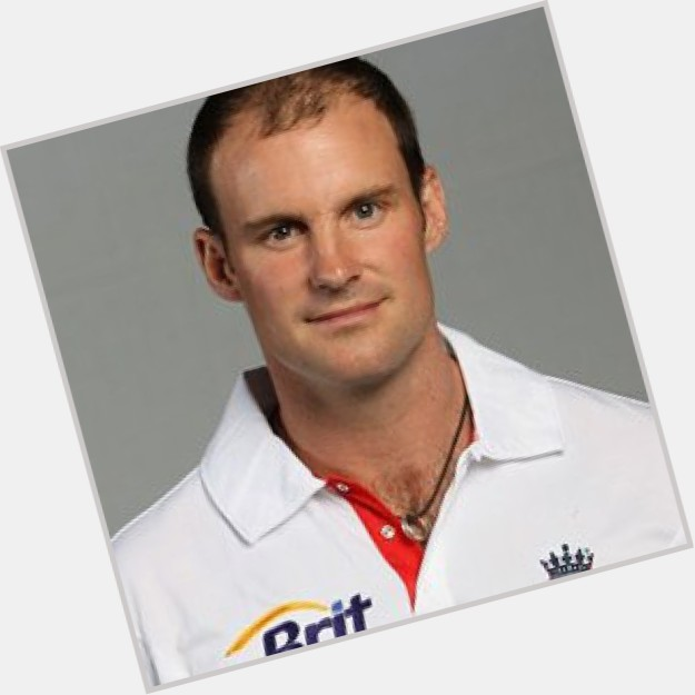 Andrew Strauss birthday 2015