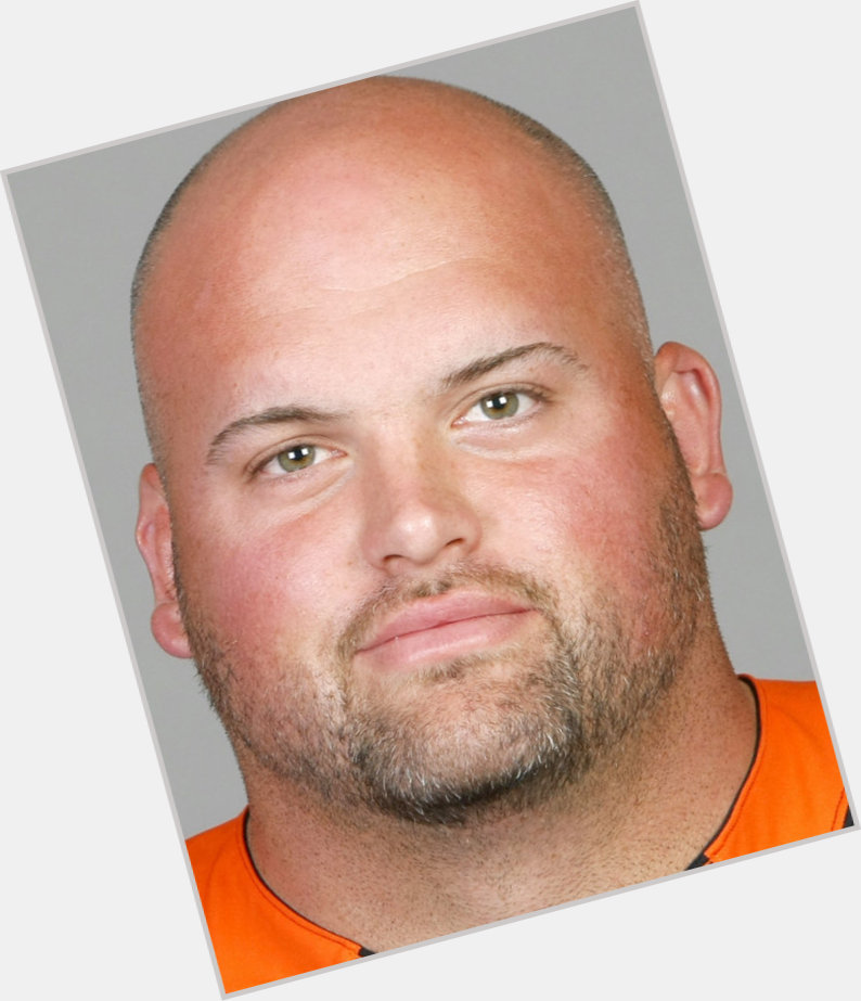 "<a href=""/hot-men/andrew-whitworth/where-dating-news-photos"">Andrew Whitworth</a>"