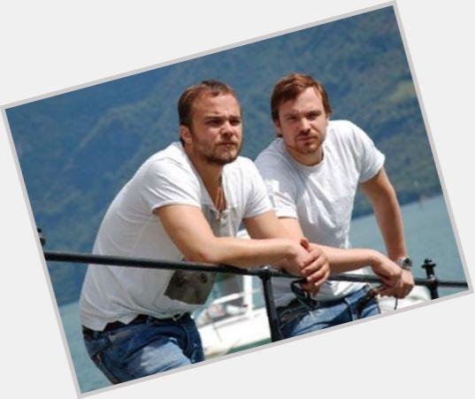 Andrey Chadov dating 2.jpg