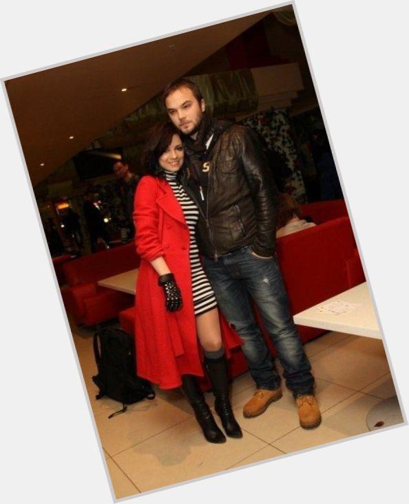 Andrey Chadov dating 6.jpg