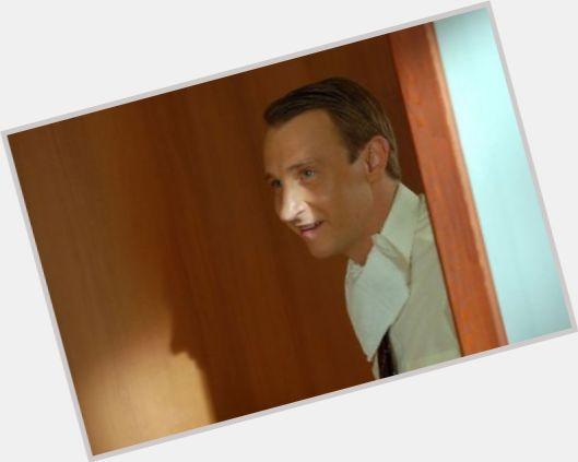 "<a href=""/hot-men/andrey-kaykov/where-dating-news-photos"">Andrey Kaykov</a> Slim body,  blonde hair & hairstyles"
