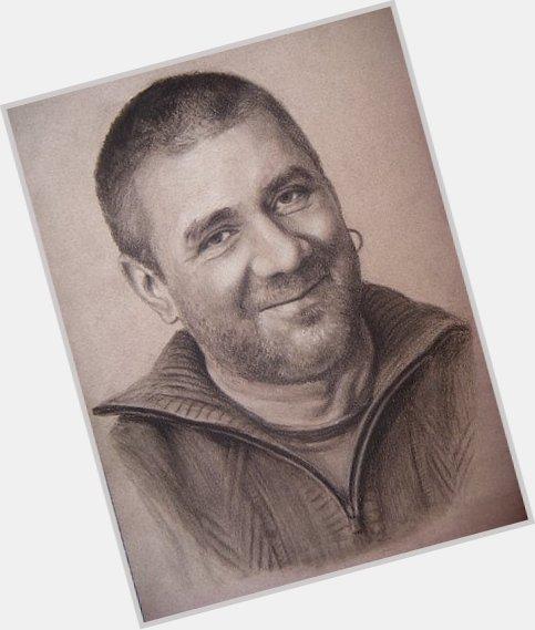 Andrey Krasko sexy 0.jpg