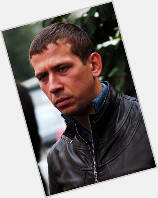 "<a href=""/hot-men/andrey-merzlikin/where-dating-news-photos"">Andrey Merzlikin</a>"