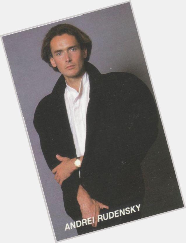 Andrey Rudenskiy dating 6.jpg