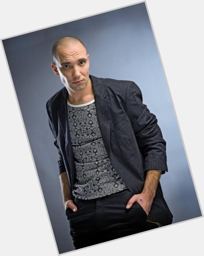 "<a href=""/hot-men/andrey-slabakov/where-dating-news-photos"">Andrey Slabakov</a>  grey hair & hairstyles"