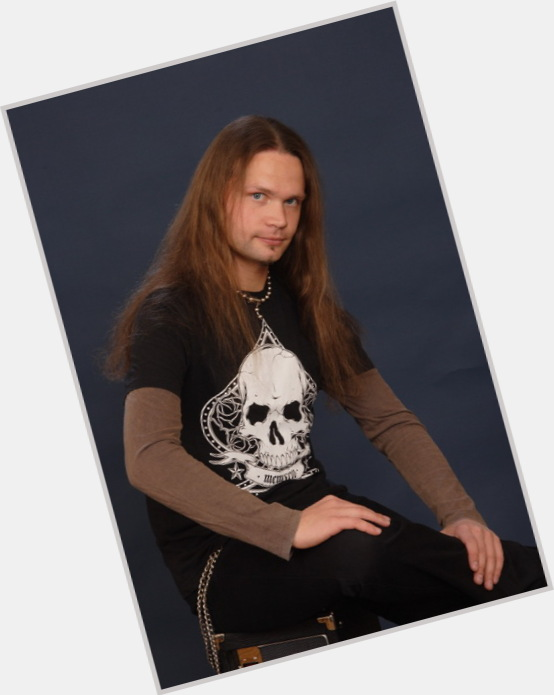 Andrey Smirnov new pic 1.jpg