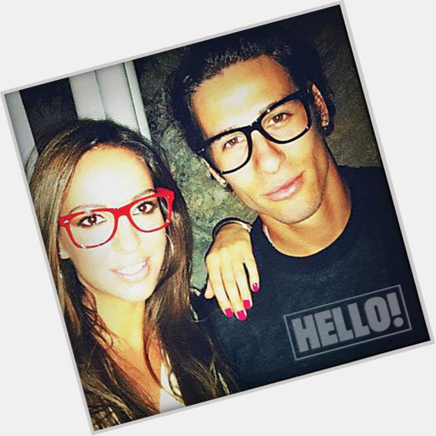 "<a href=""/hot-women/andriana-bozoljac/where-dating-news-photos"">Andriana Bozoljac</a> Slim body,  light brown hair & hairstyles"