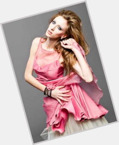 Andrijana Belovic sexy 0.jpg