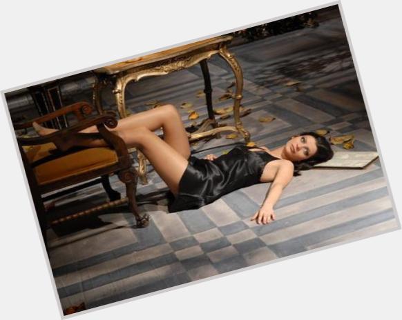 """<a href=""""/hot-women/andrijana-janevska/where-dating-news-photos"""">Andrijana Janevska</a>"""