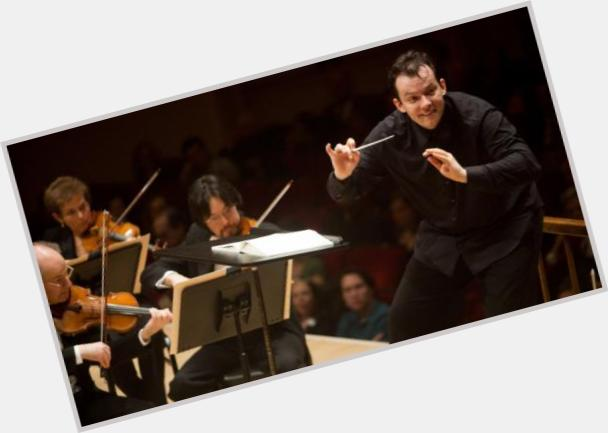 Andris Nelsons dating 2