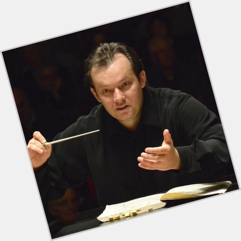 Andris Nelsons new pic 1