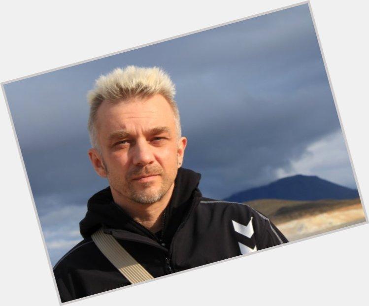 Andrius Mamontovas hairstyle 5.jpg
