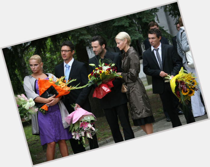 Andrzej Andrzejewski marriage 3.jpg