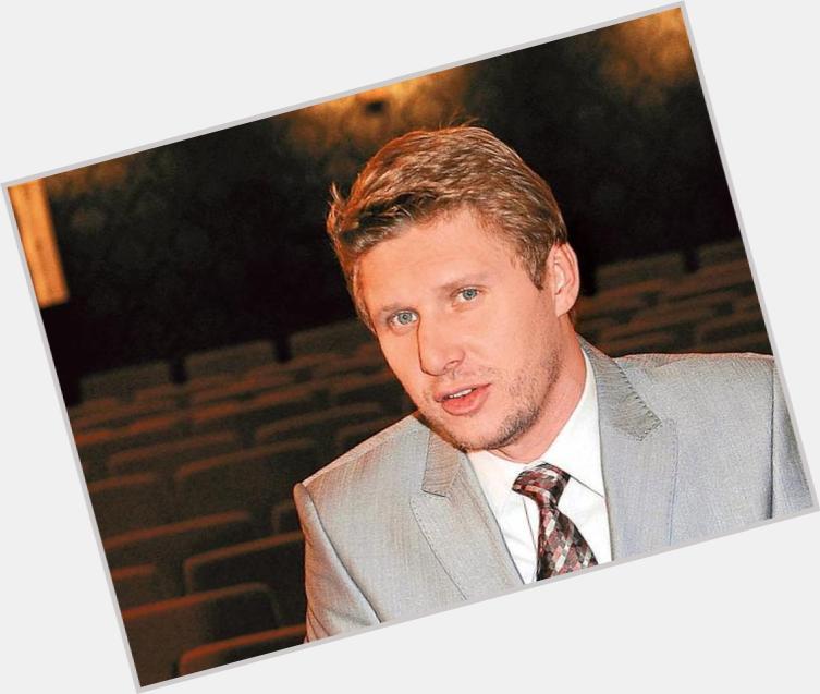"<a href=""/hot-men/andrzej-nejman/where-dating-news-photos"">Andrzej Nejman</a>"