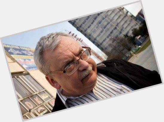"<a href=""/hot-men/andrzej-sapkowski/where-dating-news-photos"">Andrzej Sapkowski</a>"