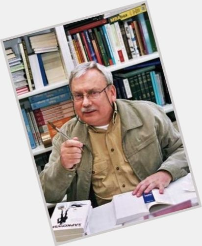 Andrzej Sapkowski new pic 1.jpg
