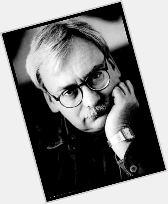 Andrzej Sapkowski sexy 0.jpg