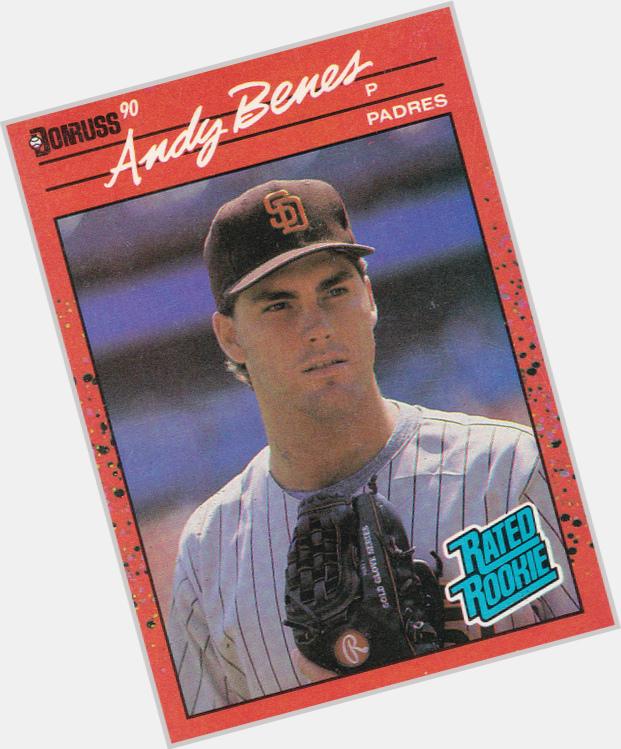 Andy Benes body 5.jpg