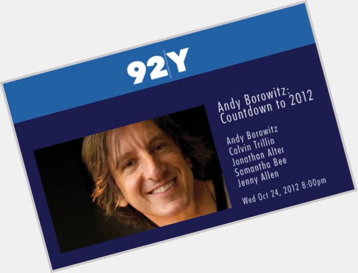 Andy Borowitz sexy 5.jpg