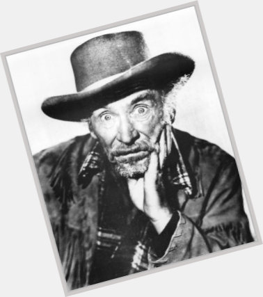 Andy Clyde sexy 0.jpg