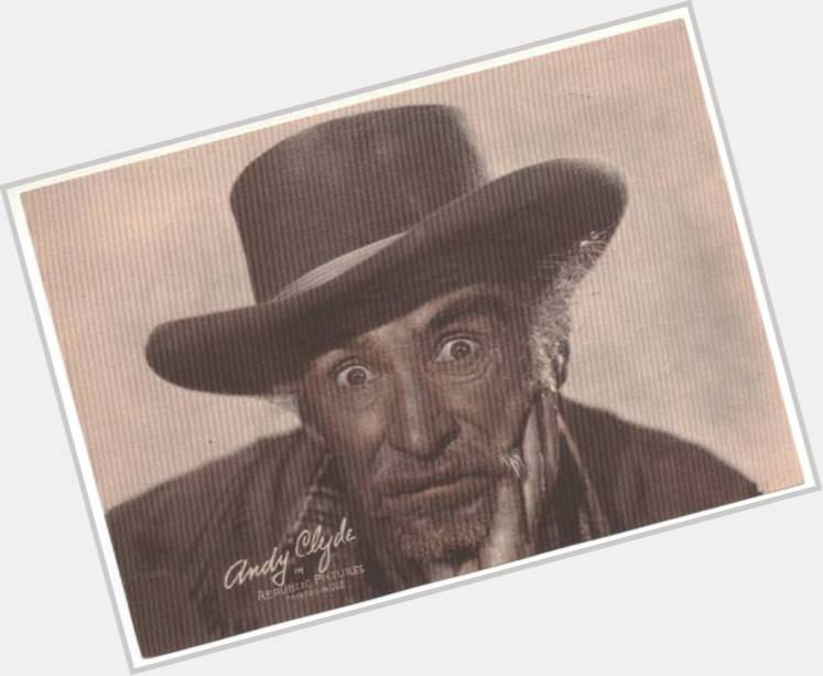 Andy Clyde where who 4.jpg