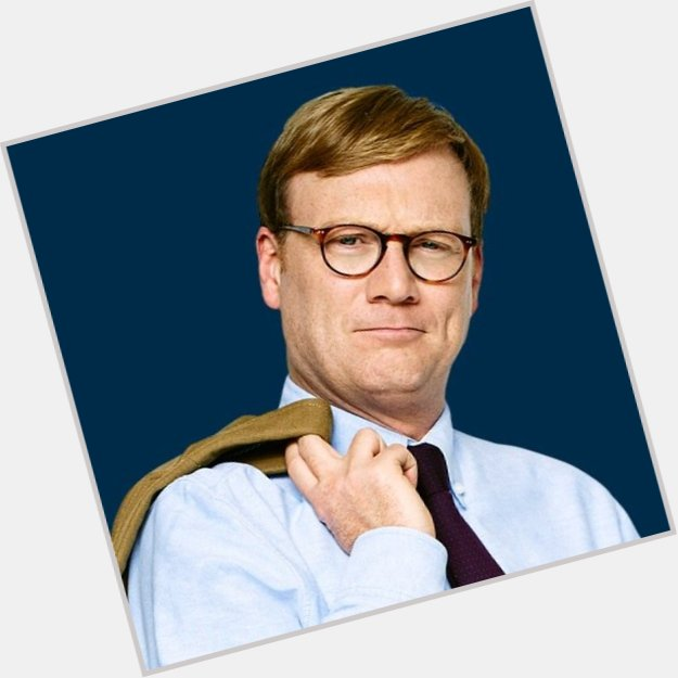 Andy Daly birthday 2015