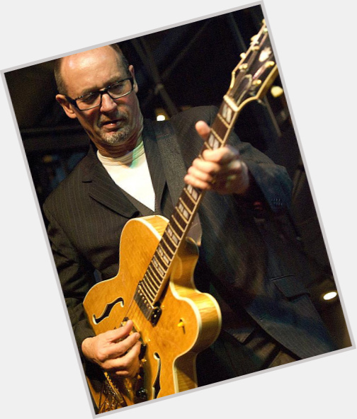 Andy Fairweather Low marriage 6.jpg
