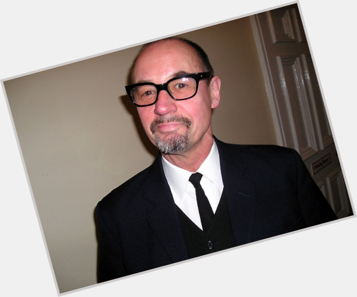 Andy Fairweather Low new pic 1.jpg